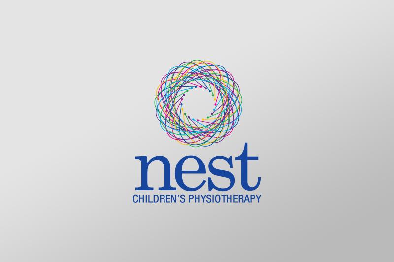 nest_logo.jpg