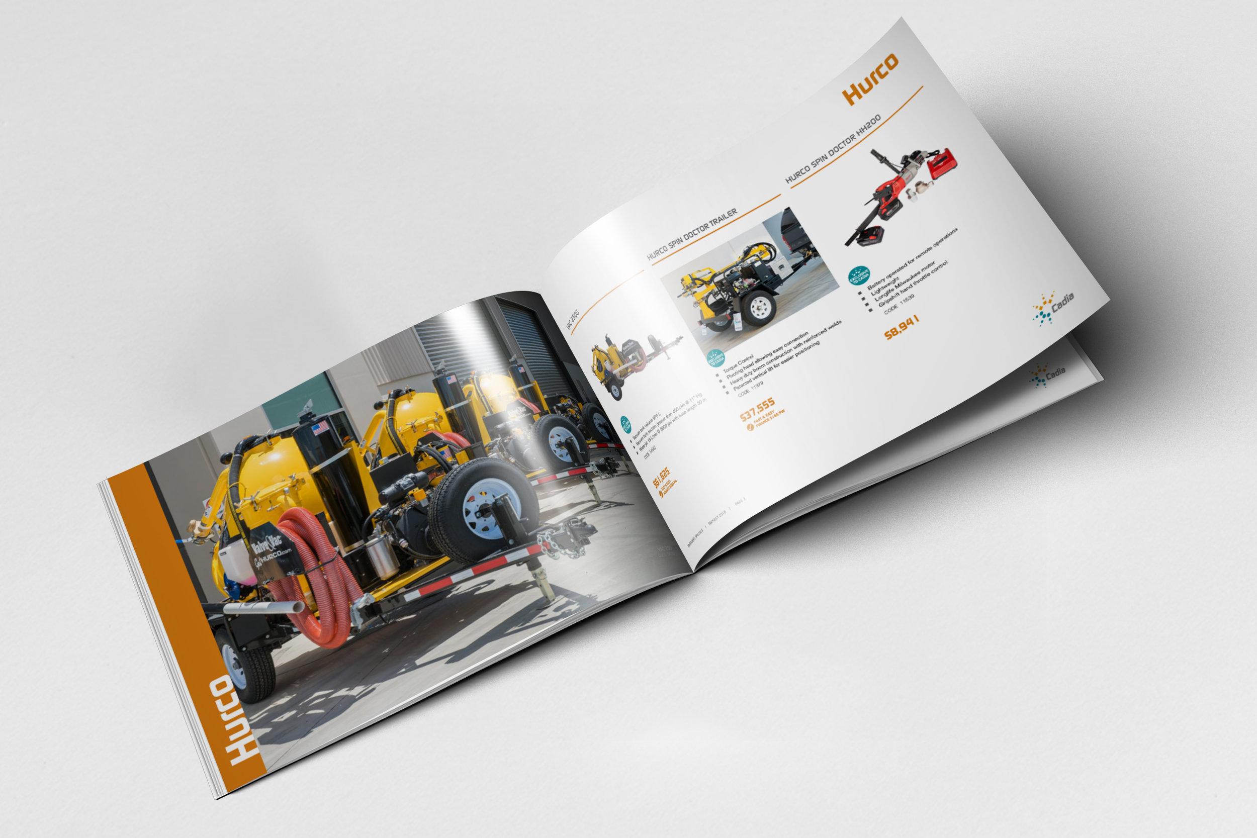 Cadia_Brochure_Inside.jpg