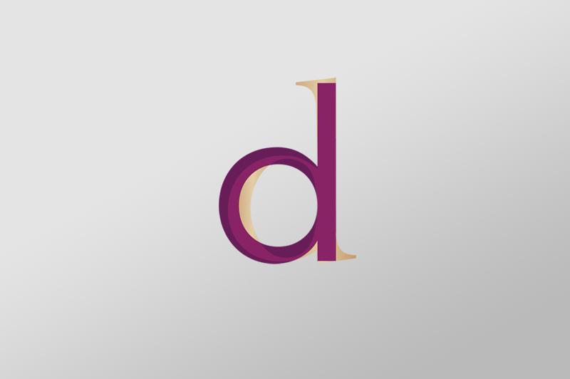 DD_Logo.jpg