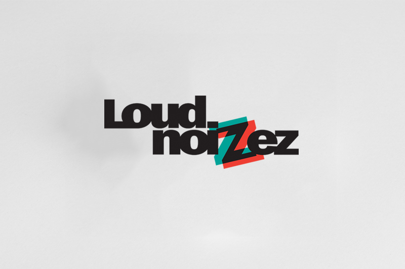LN_logo.jpg