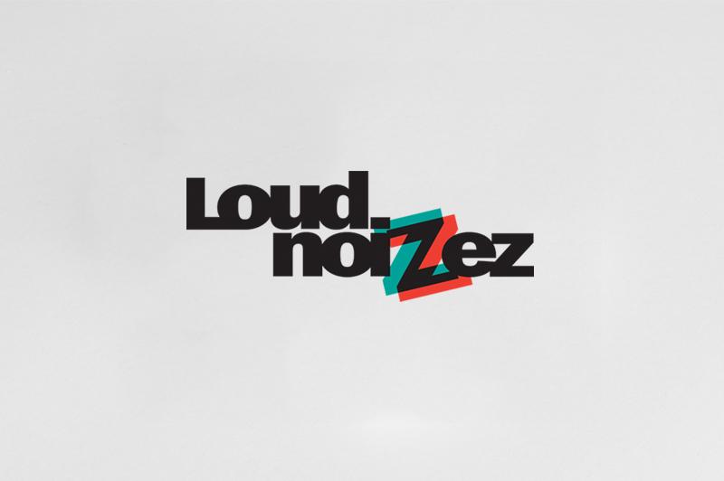 LN_logo_01.jpg