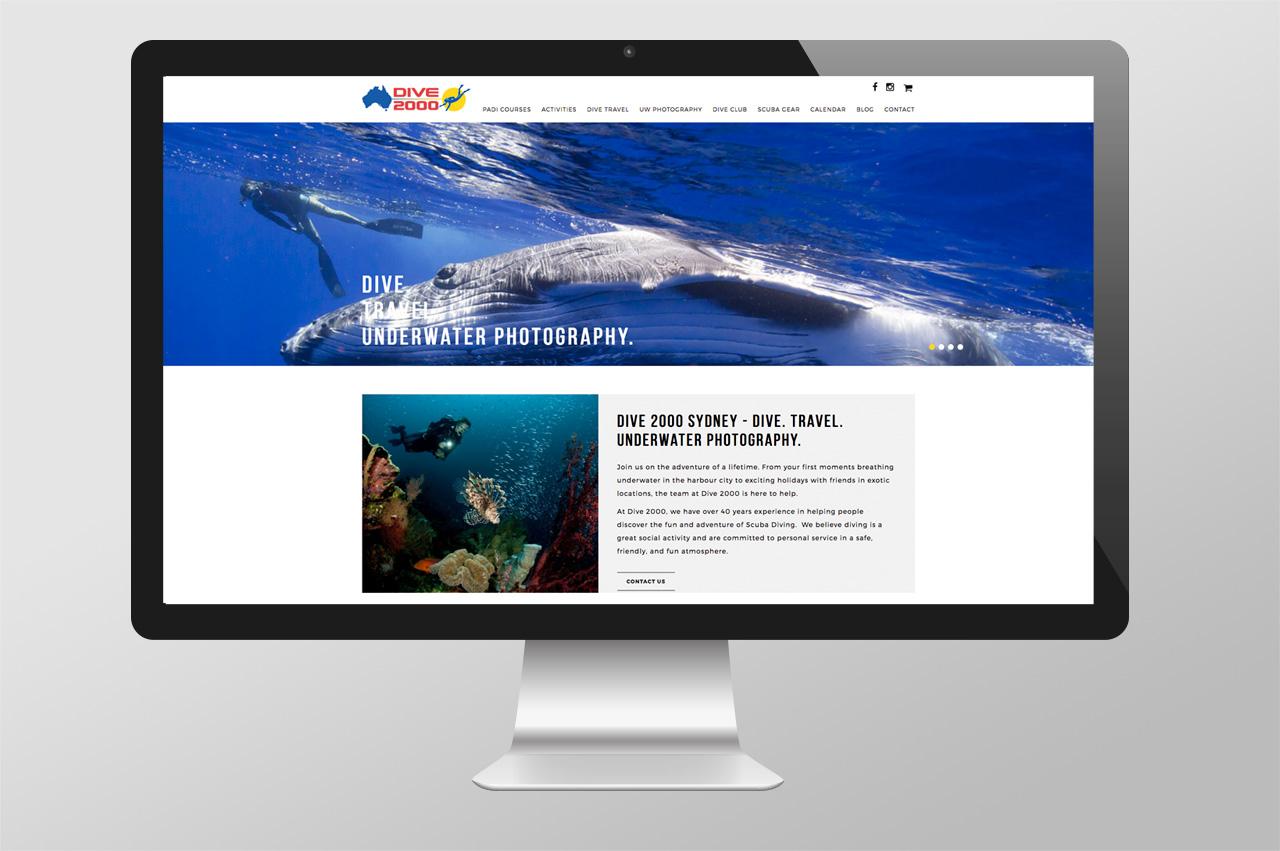 Dive_2000_Web_Home.jpg