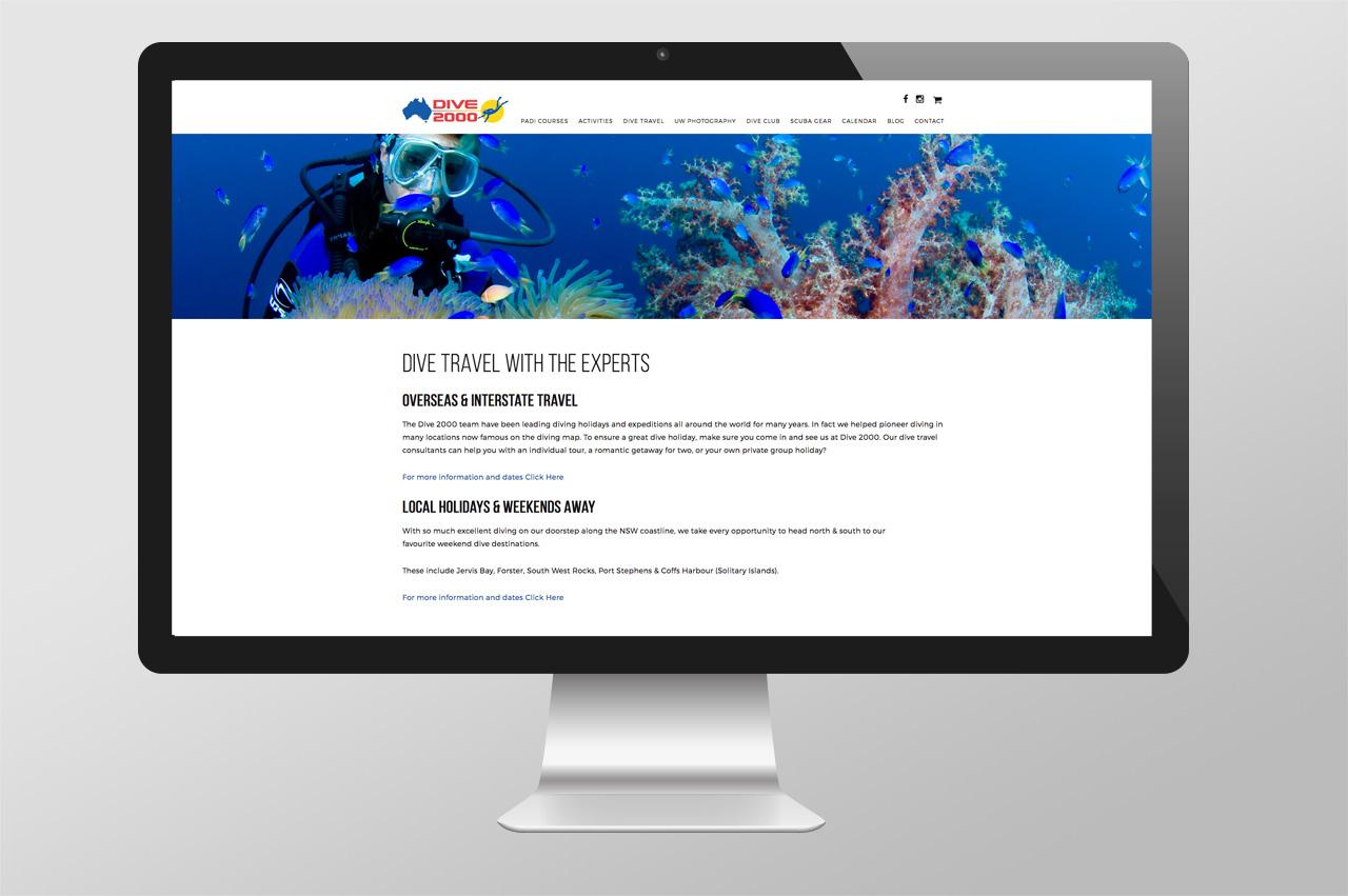 Dive_2000_Web_Inner_02.jpg