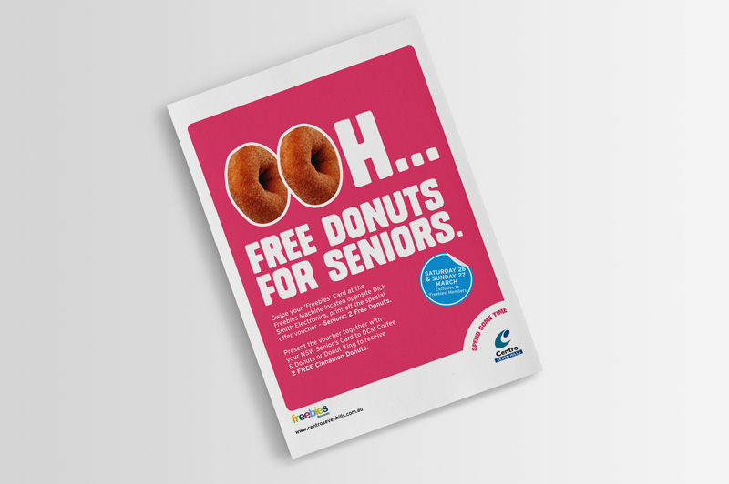 Centro_Donuts.jpg