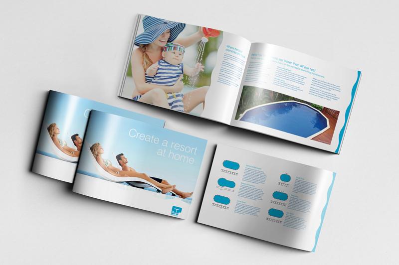sterns_brochure.jpg