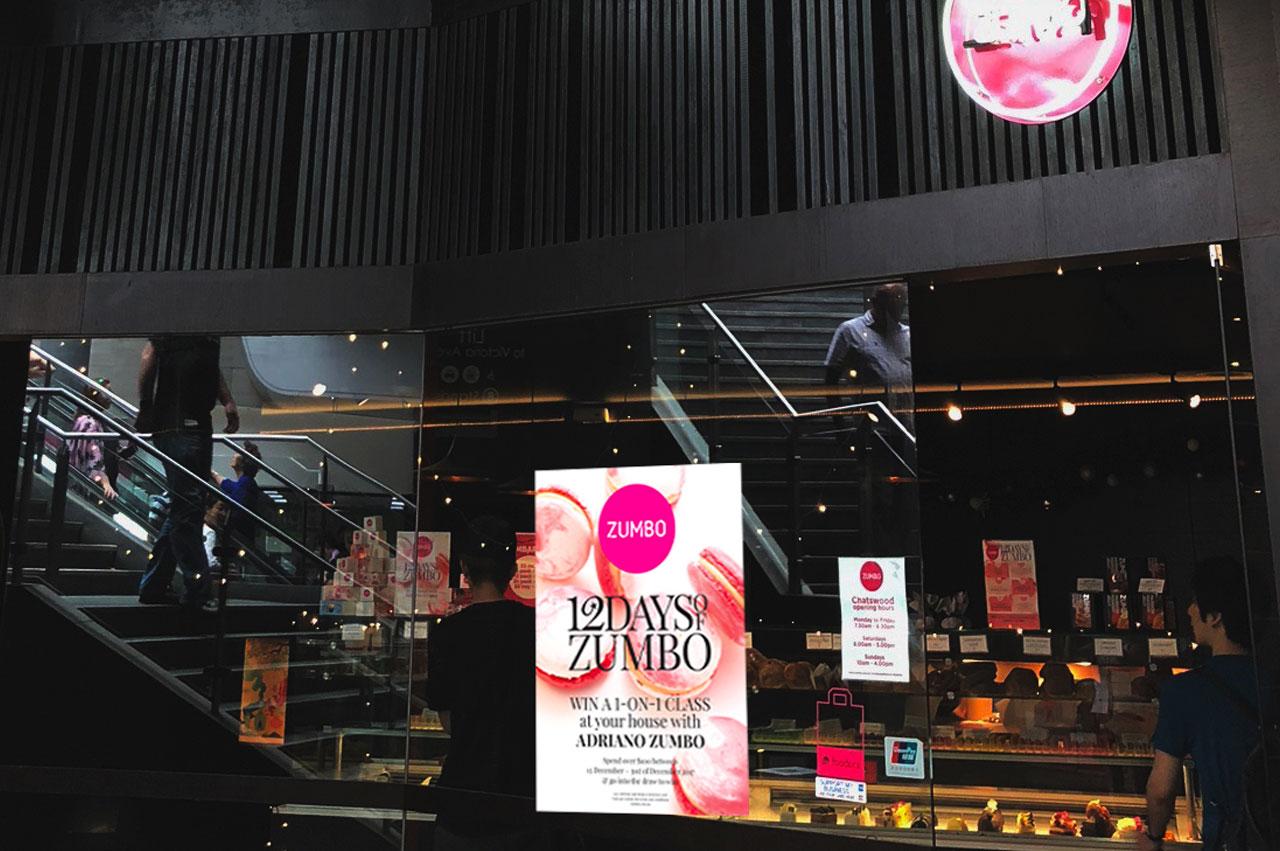 Zumbo_Chatswood_Store.jpg