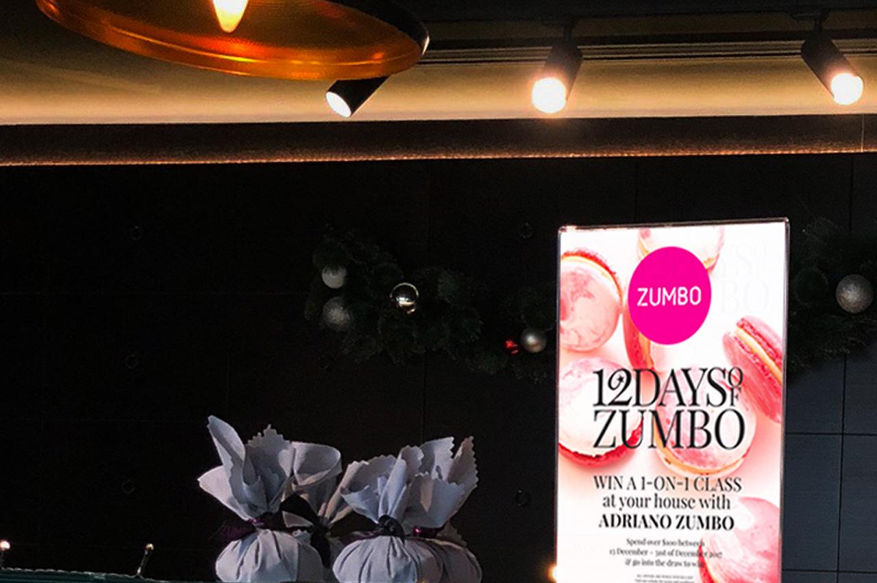 Zumbo_A4_Stand.jpg