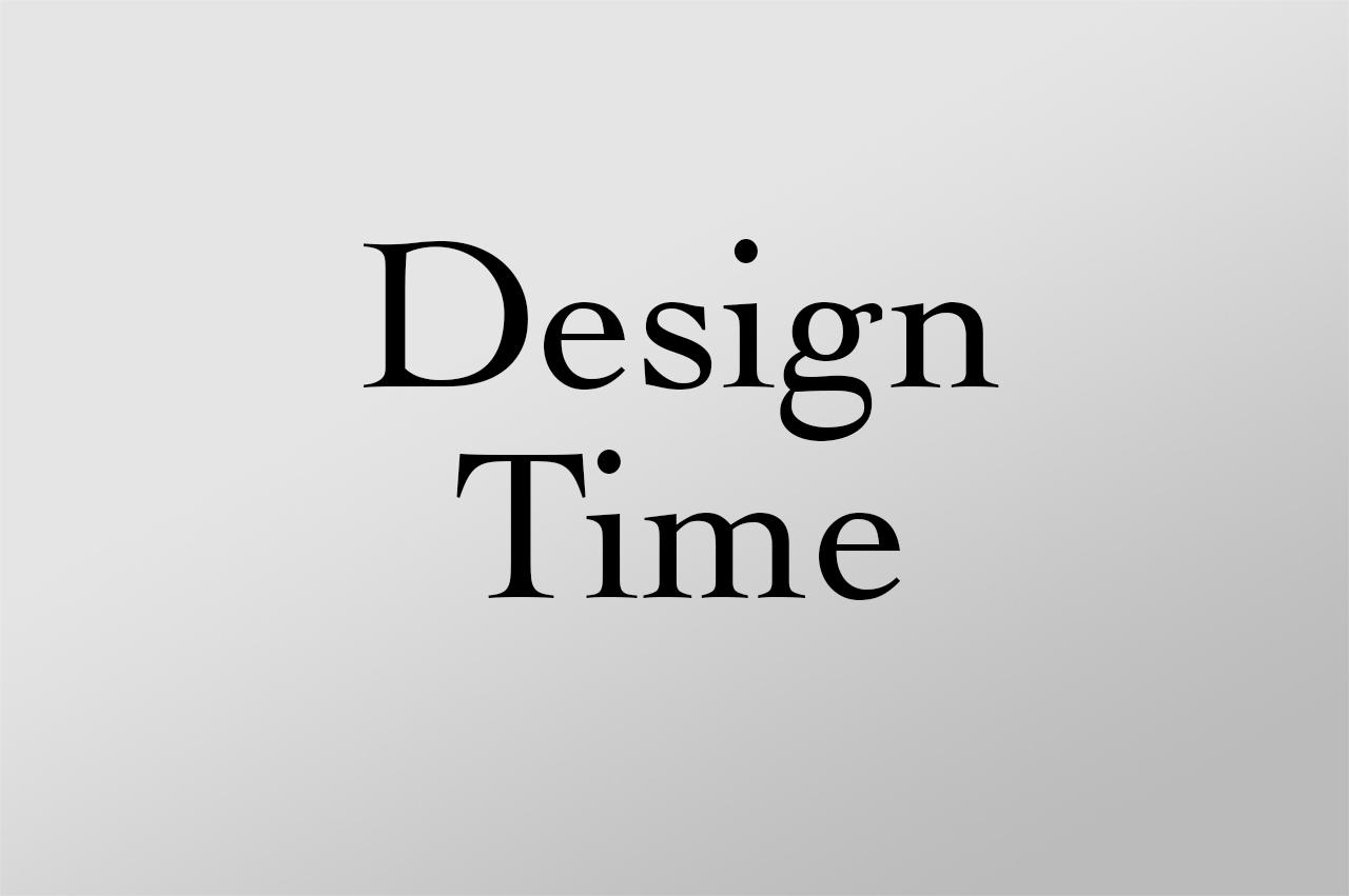 BD_Design_Kit.jpg