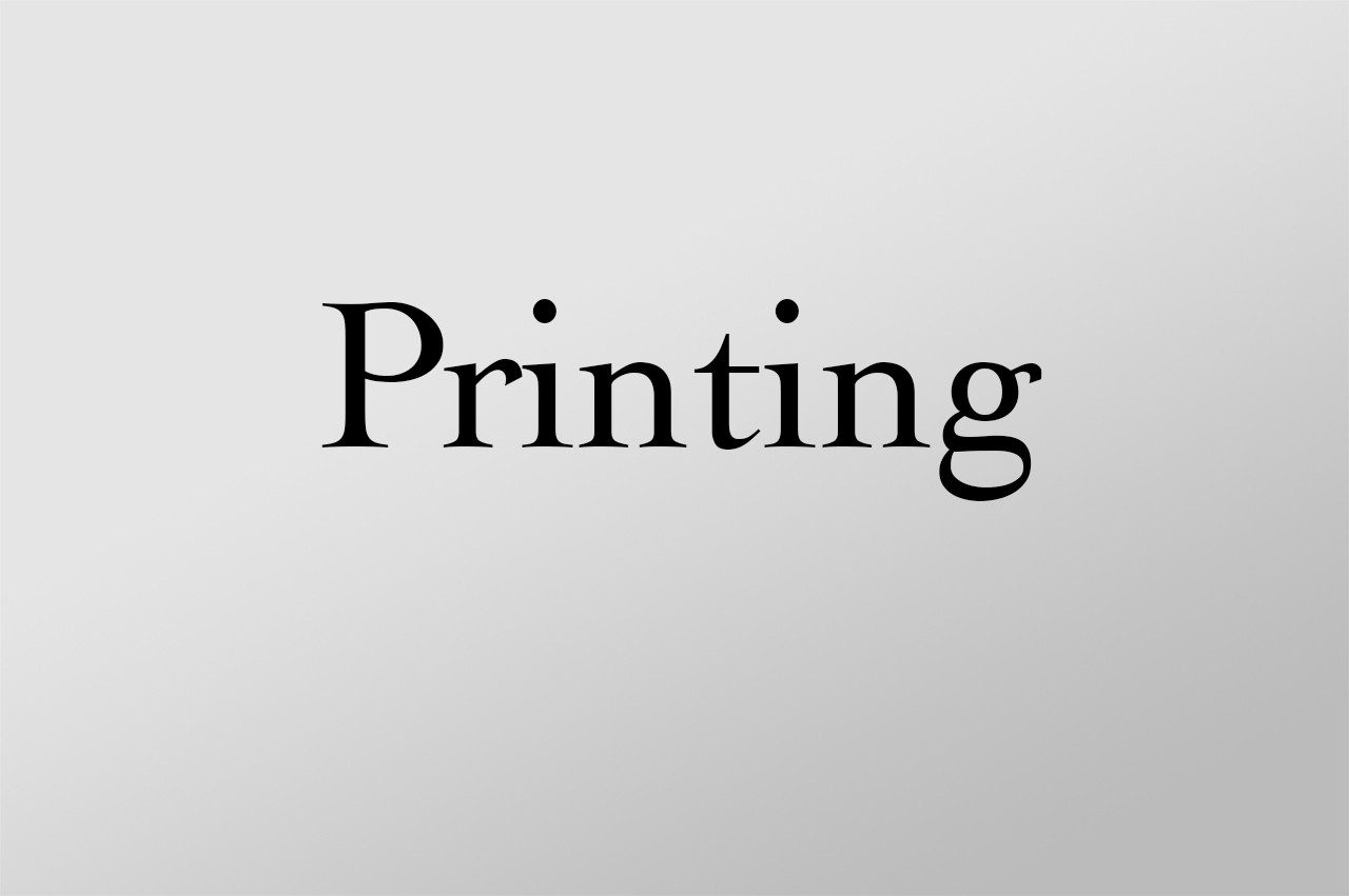 BD_Printing.jpg