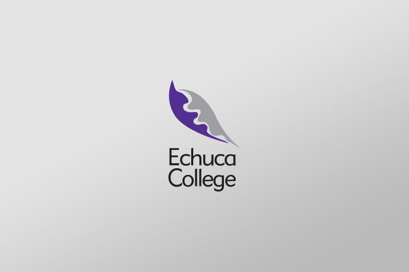 Echuca College , Echuca VIC Branding Refresh  See more