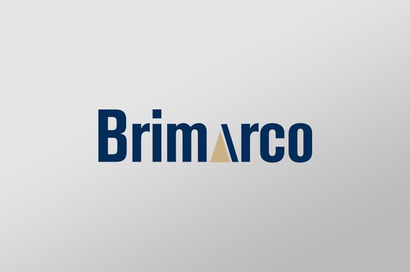 Brimarco , Wendouree Victoria Branding refresh