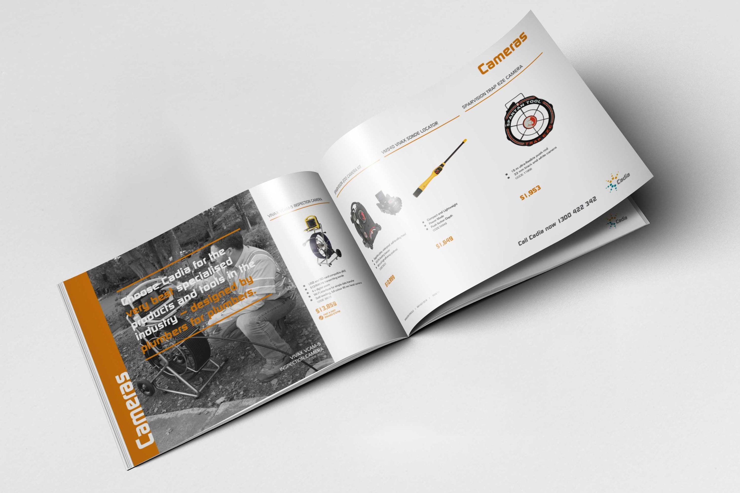 Cadia_Brochure_Camera_Pages.jpg