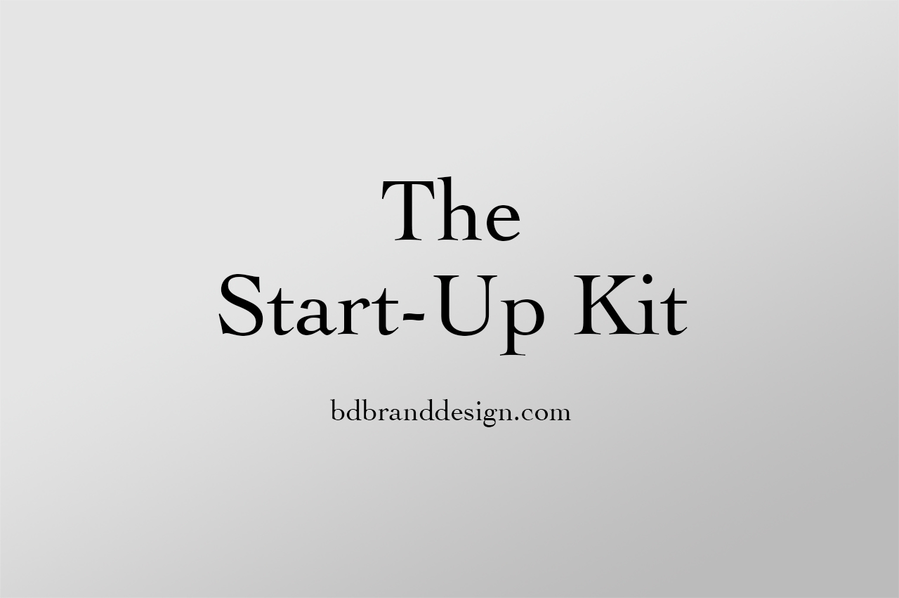 BD_Start-Up_Kit.jpg