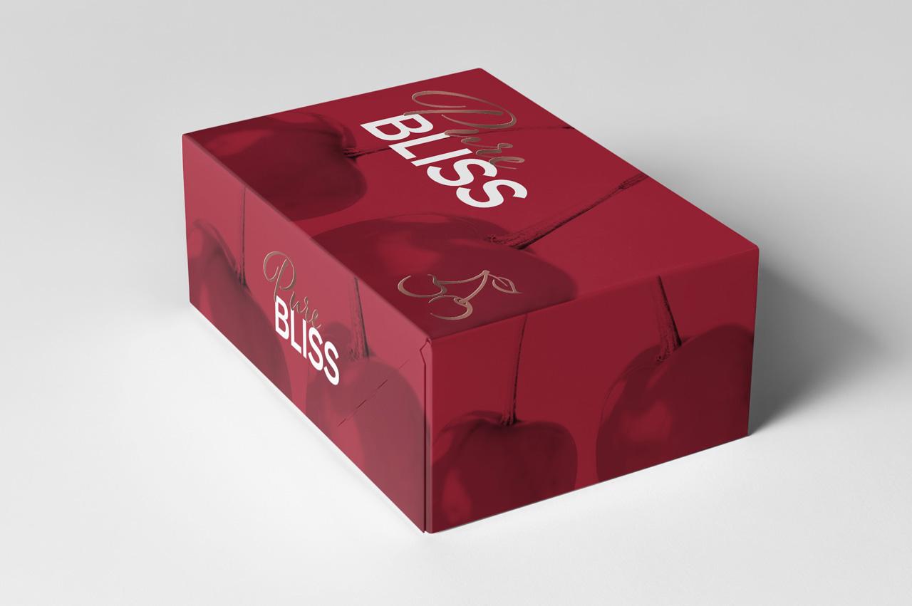 Pure_Bliss_Cherry_Box_Angle.jpg
