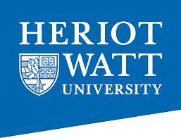 Heriot Watt University School of Textiles and Design