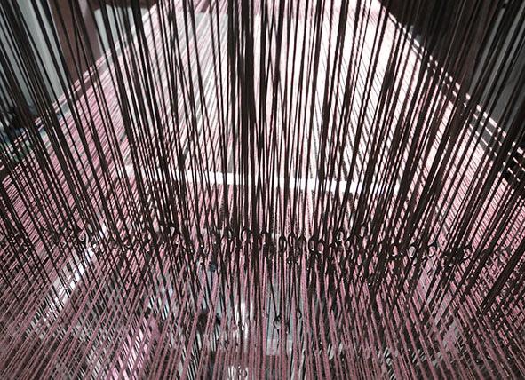 Weave headles.jpg