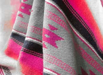 Navaho Pink.jpg