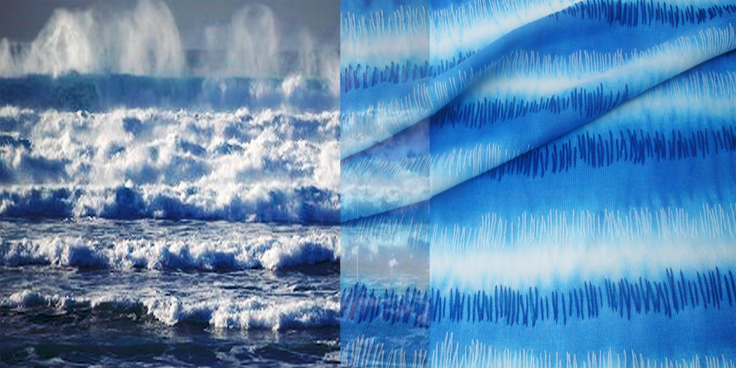 sea fabric.jpg