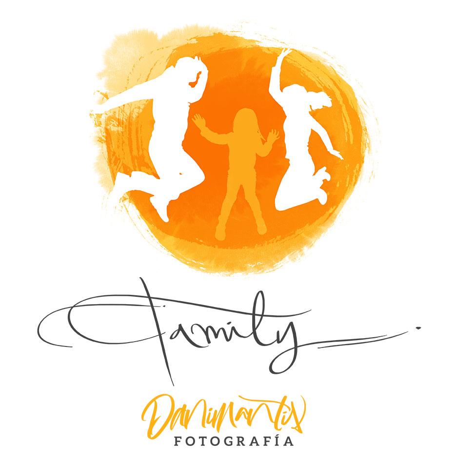logo-family-baja.jpg
