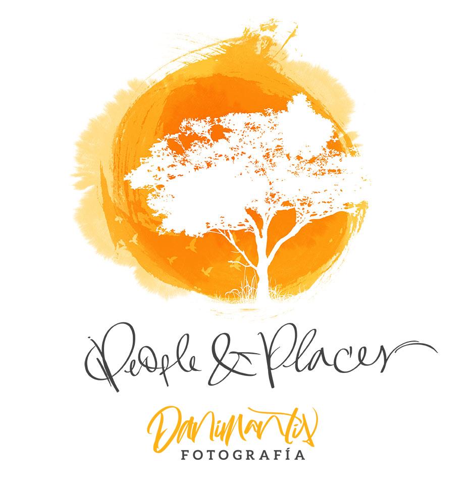 logo-p&p-baja.jpg