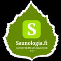 2017-Saunologia-Suositeltu-saunakohde-125px.png