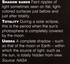 Eclipse3.PNG