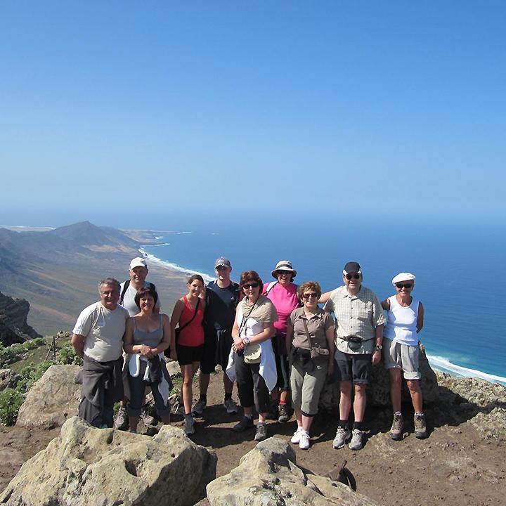 natouraladventure.camminata.avventura.turismosportivo.piccozarza.tour.fuerteventura.jpg