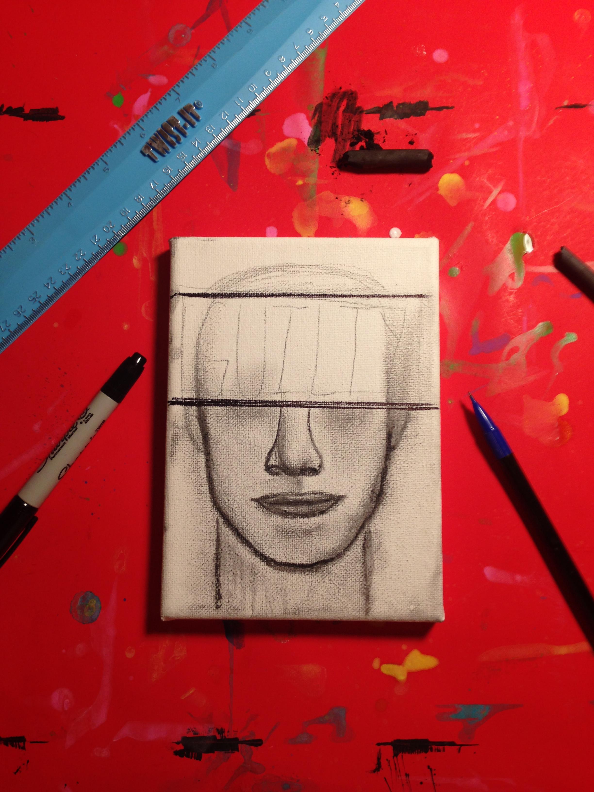 guilty_sketch