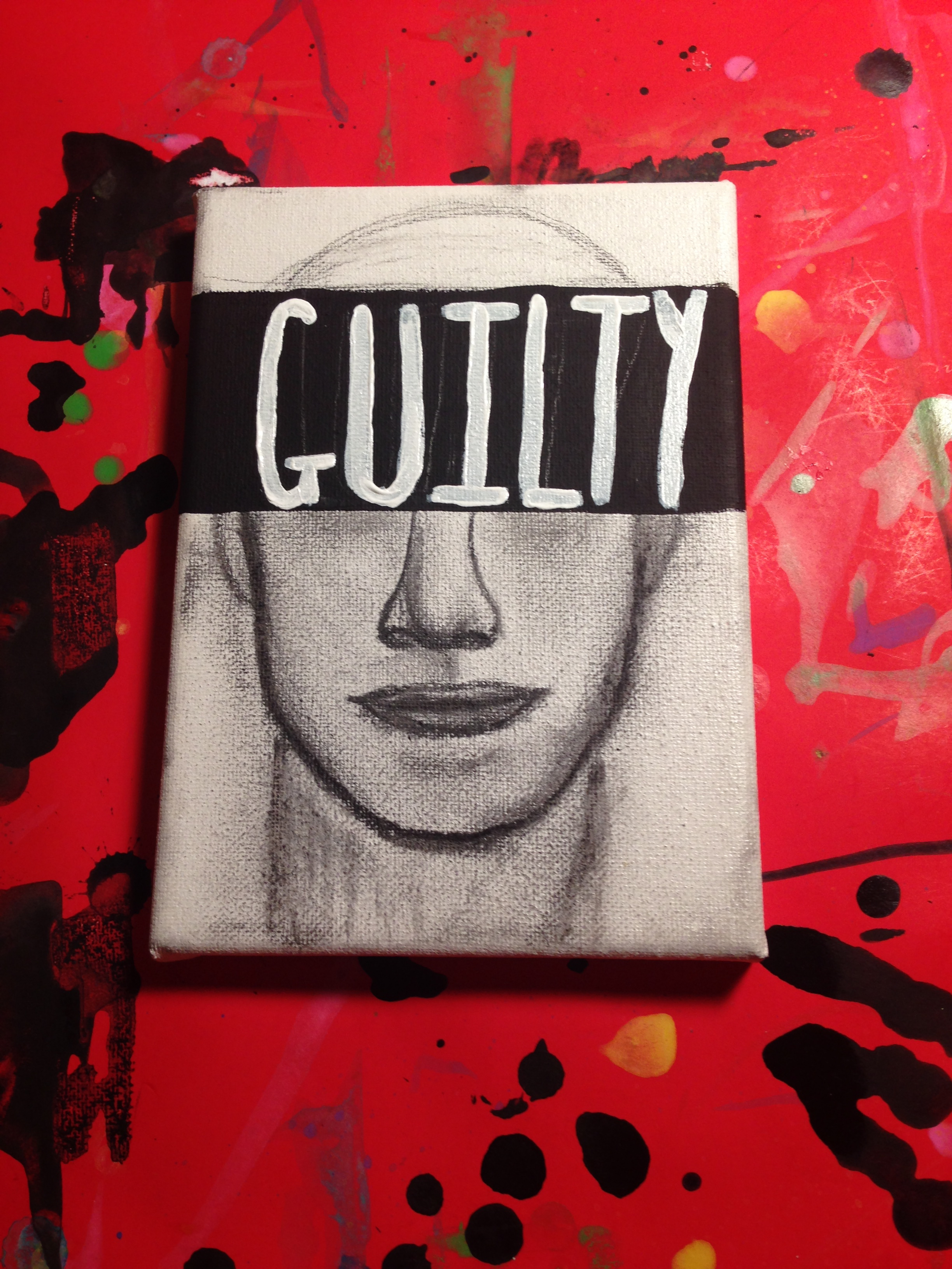 guilty_progress