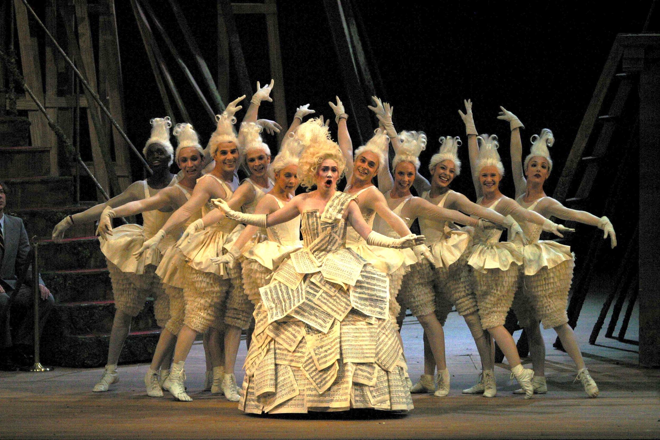 Heidi Platee Act II (43).jpg