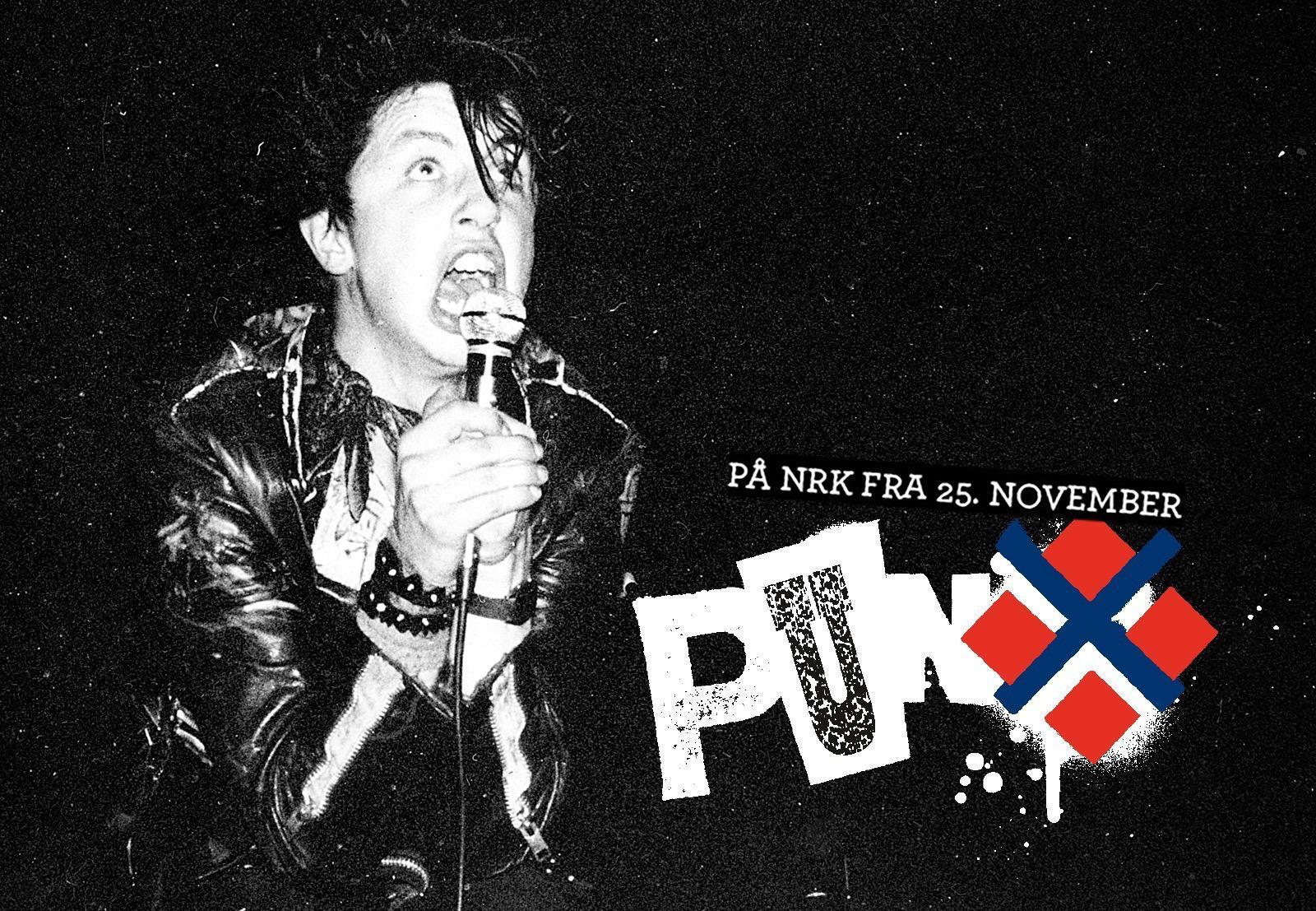 PUNX_Datakluss©HarryNordskog.jpg