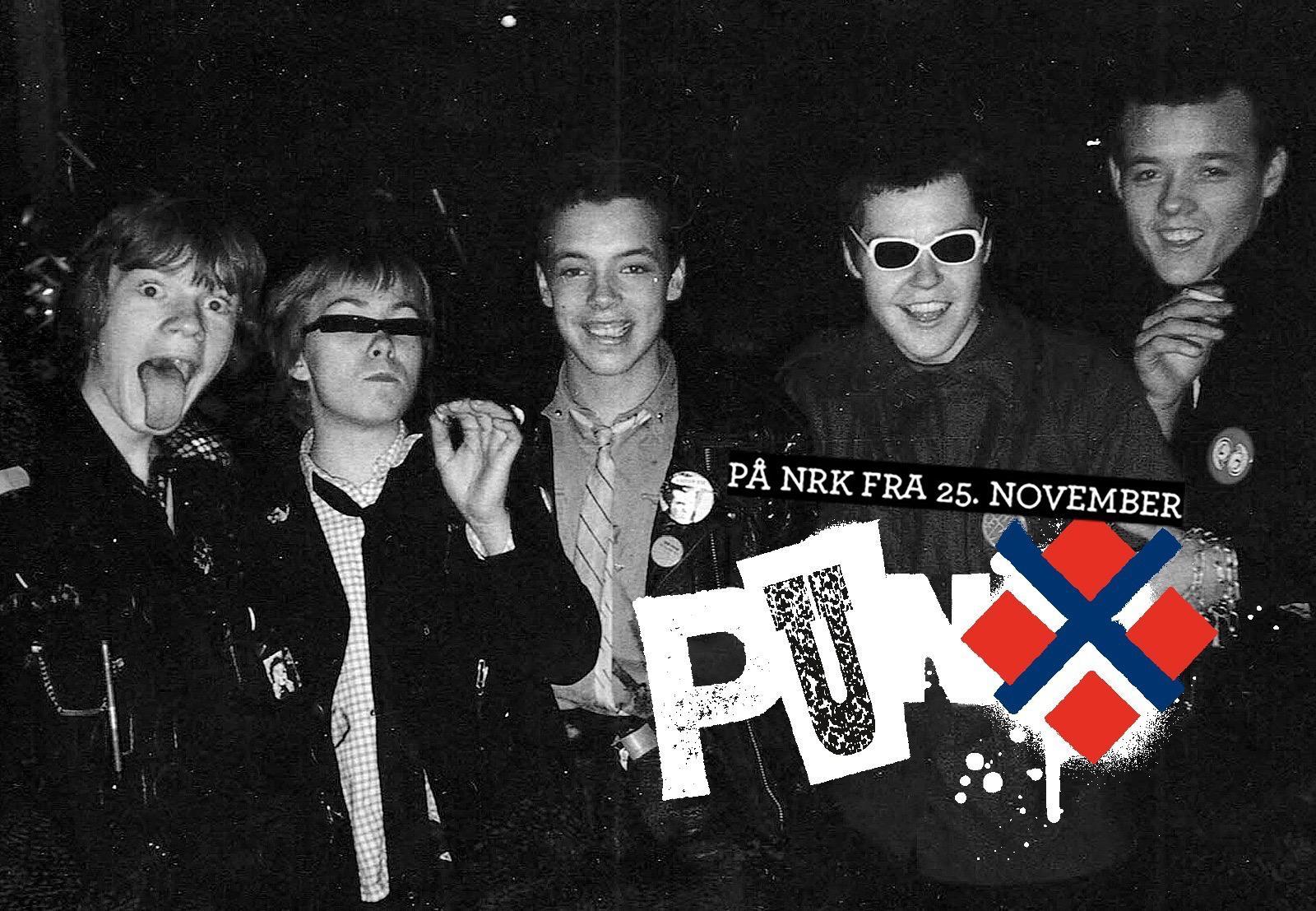 PUNX_trondheimspunk©RolvGjestland.jpg
