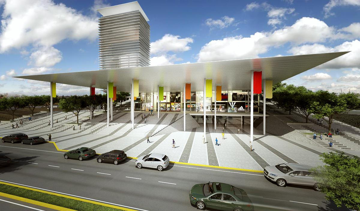 Frente_vereda_mall.jpg