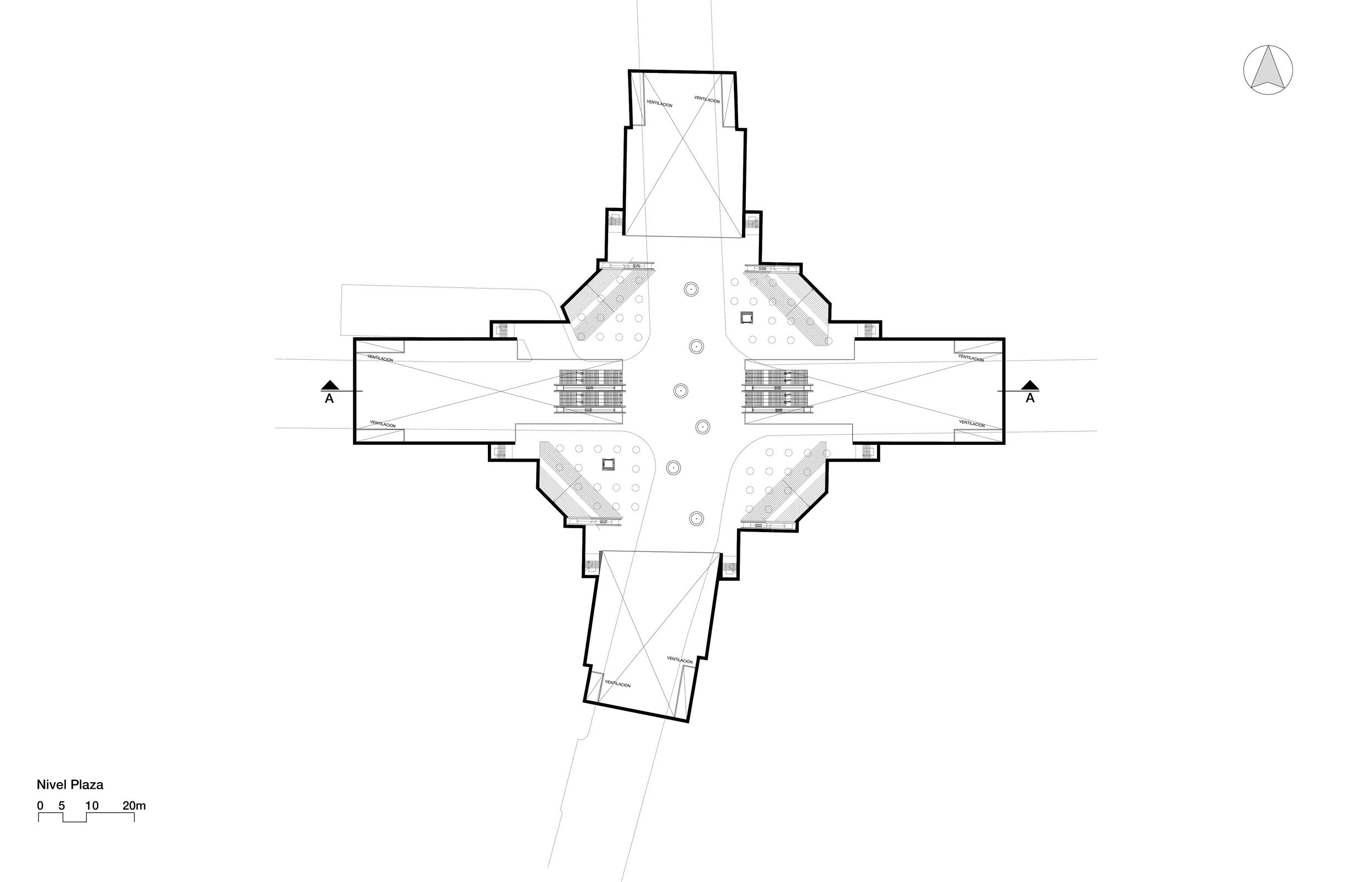 PLANTAS-02.jpg