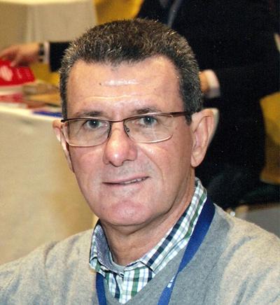 Bioclimatic Design and Energy Efficiency Adviser / Asesor en Diseño Bioclimático y Eficiencia Energética   Eduardo González Cruz