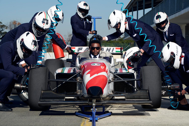Fabiani_RACE_Day114227.jpg