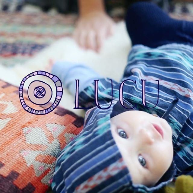 Oh, hey there!  We're busy shaping up our next round of production at Lucu and plotting our course for 2017. We're checking out the birth and baby fairs all around the country, and figuring out where to take our little show on the road this year! 🚘LUCU is made up of two mamas and three babies across two states (oh, and a million emails). Even on days when I'm getting vertigo from staring down my to-do list, I still feel like one lucky mama. So in that spirit, we'll have a $10 off coupon through Sunday at midnight EST: ... ... ... 🍀1LUCKYMAMA🍀 ... ... ...