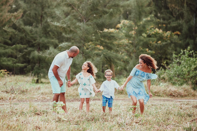 Atlanta Family Photographer-1.jpg