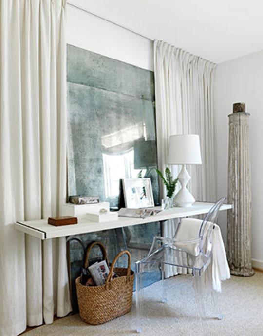 Nashville Home Design