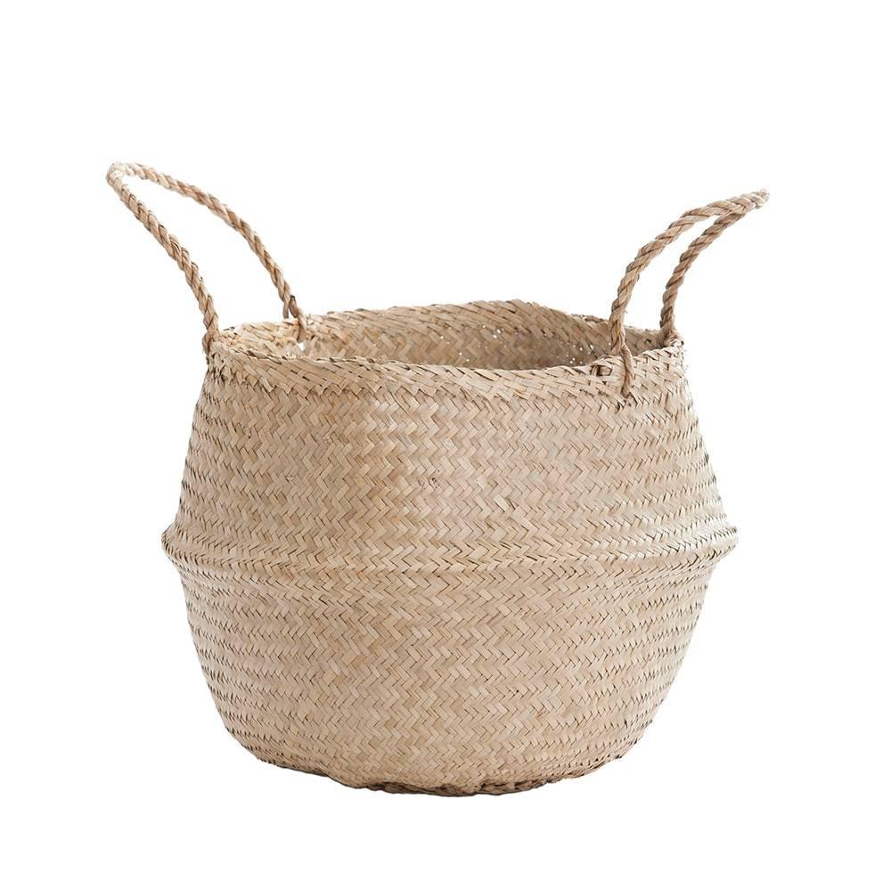 Large+Basket.jpg