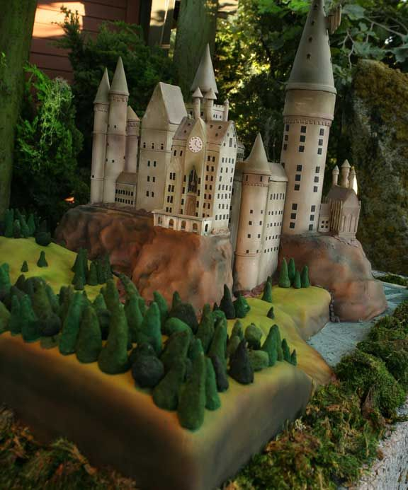 harry potter castle.jpg