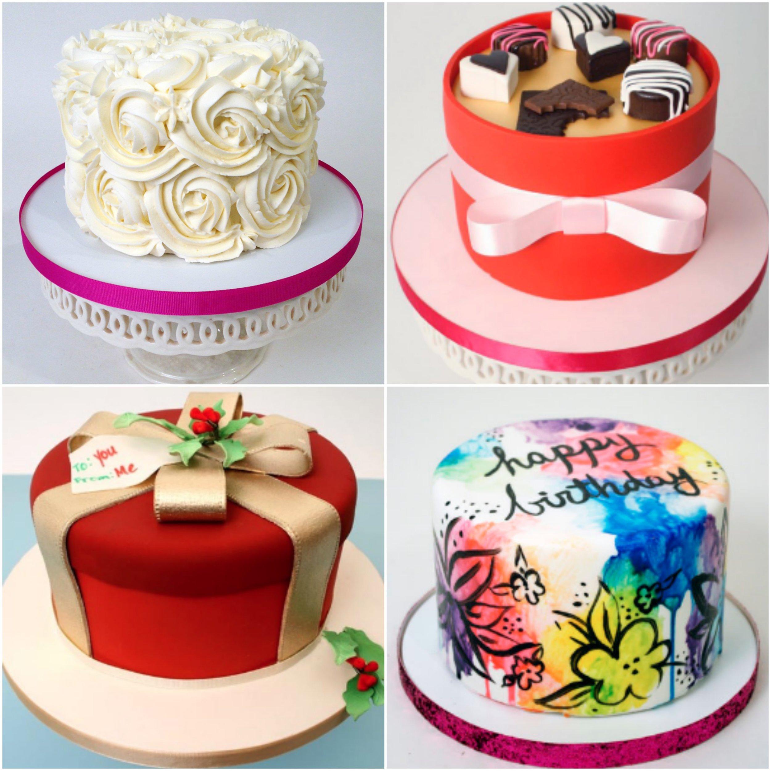 lil cakes.jpg