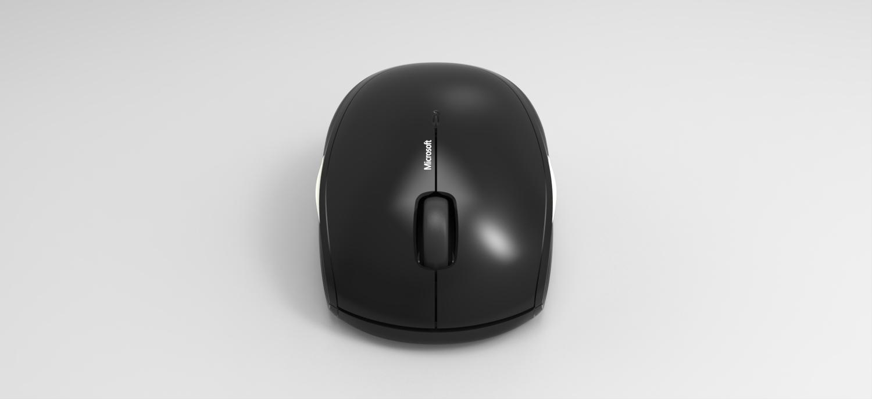Mouse+Assembly.106.jpg