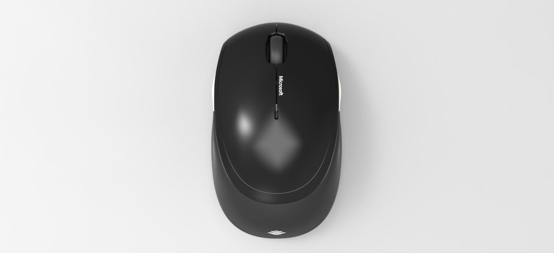Mouse+Assembly.107.jpg