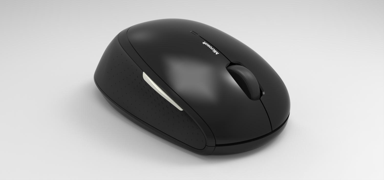 Mouse+Assembly.109.jpg