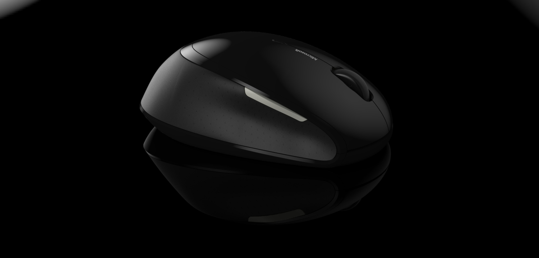 Mouse+Assembly.113.jpg