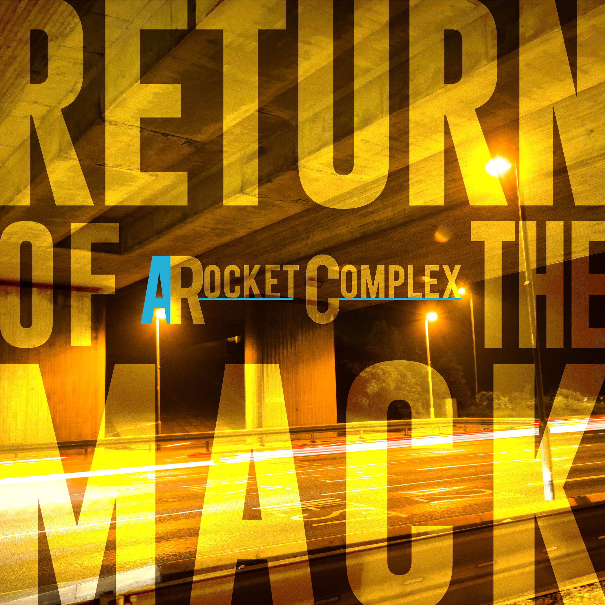 Click here to watch the trailer for our next music video - return of the mack