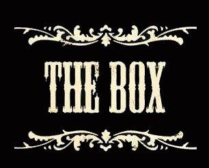 306_246_the_box_logo_101875.jpg