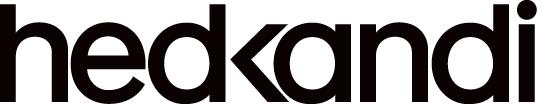 HedKandi Logo.jpg