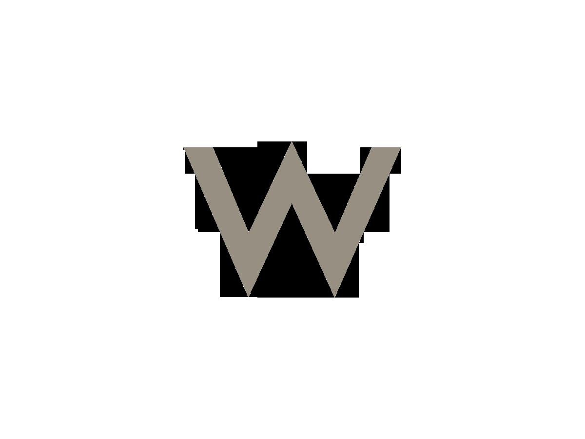 W-Hotels-logo1.png